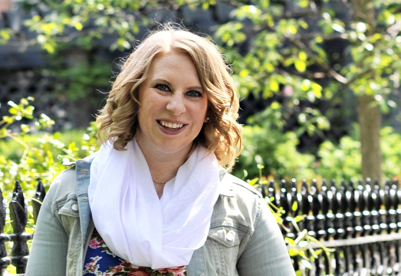 Michelle Mittelman