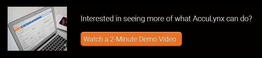 Demo Video CTA (Blog)