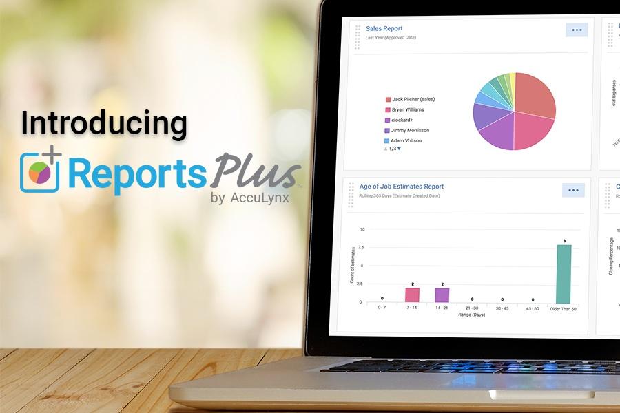 ReportsPlus_BlogHeader