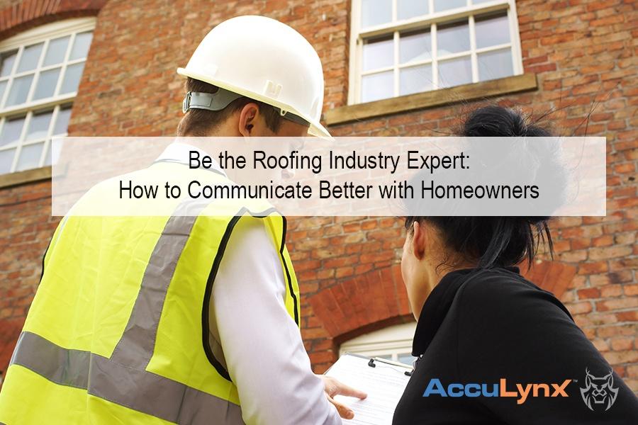 Roofing Industry Expert.jpg