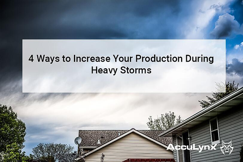 StormProduction.jpg