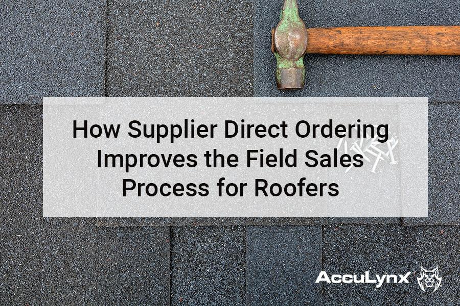 SupplierDirectOrdering