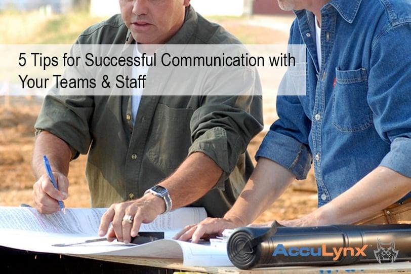 Communication5.jpg