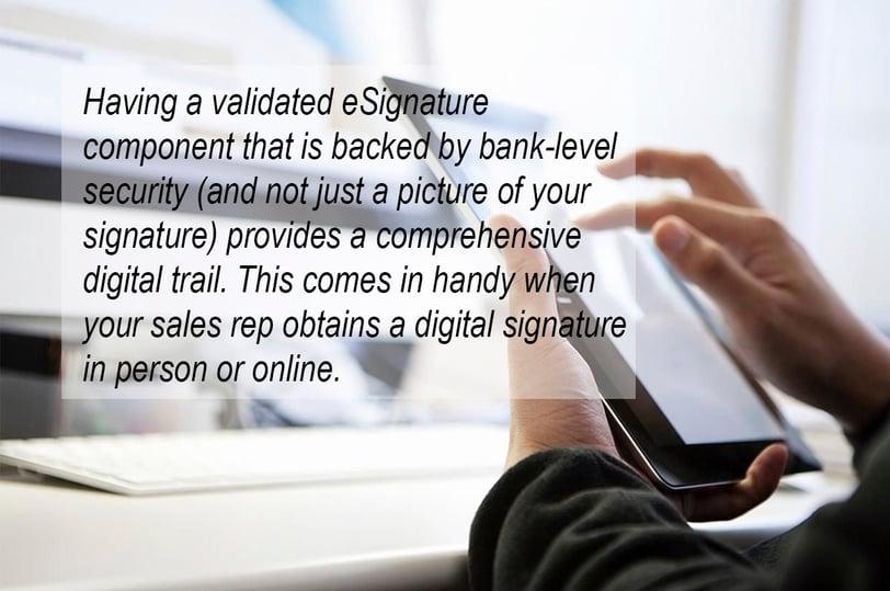 DigitalSignature2.jpg