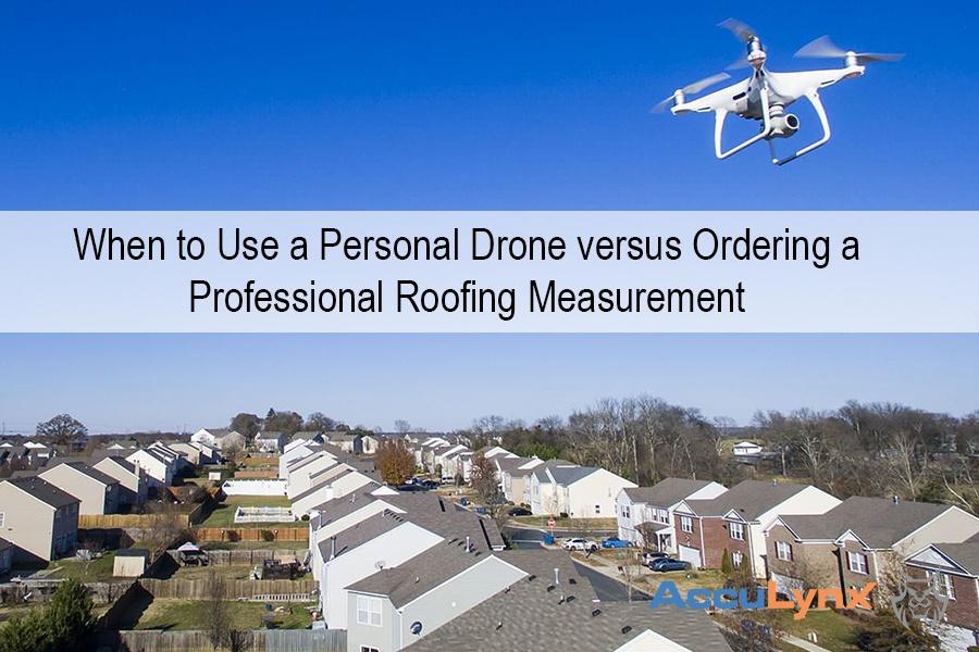 DronevMeasure.jpg
