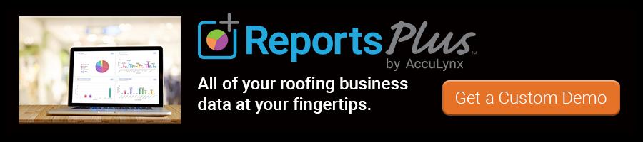 ReportsPlus