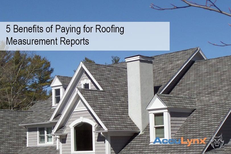 RoofingReports.jpg