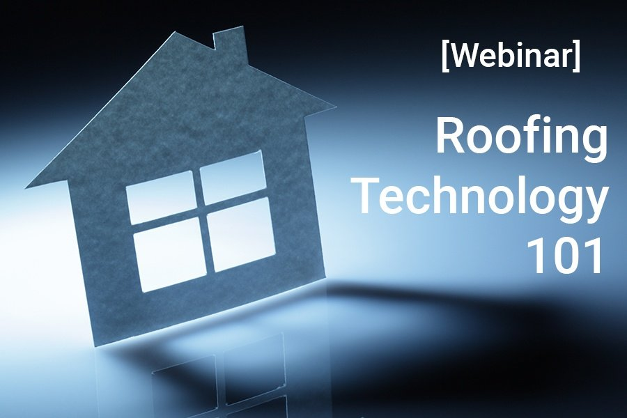 RoofingTechnology101_Blog