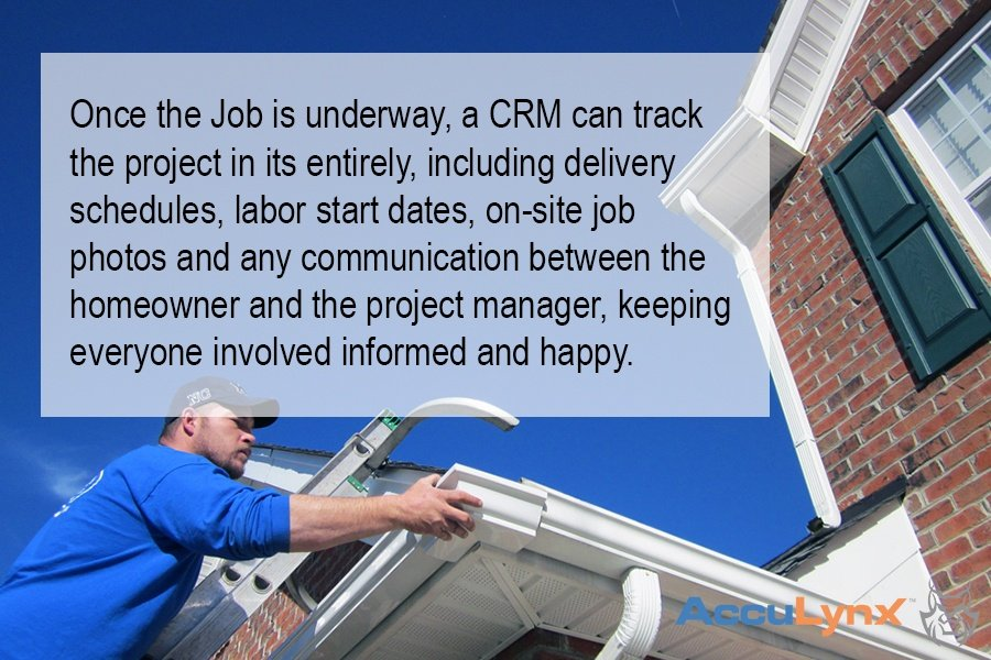 SellingCRM_quote3.jpg