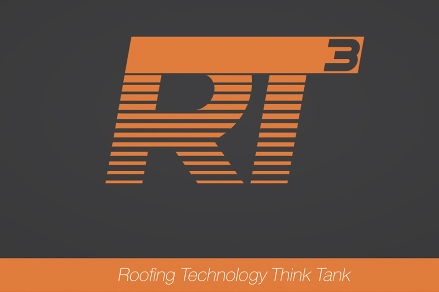 AccuLynx Joins Roofing Technology Think Tank (RT3)